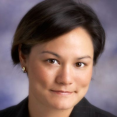 Karen S. Nipper