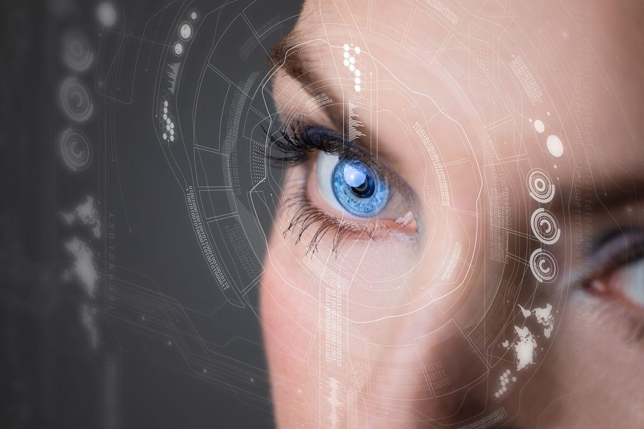 Stamford Eye Associates